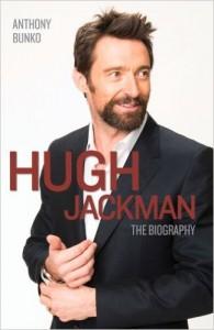 Hugh J